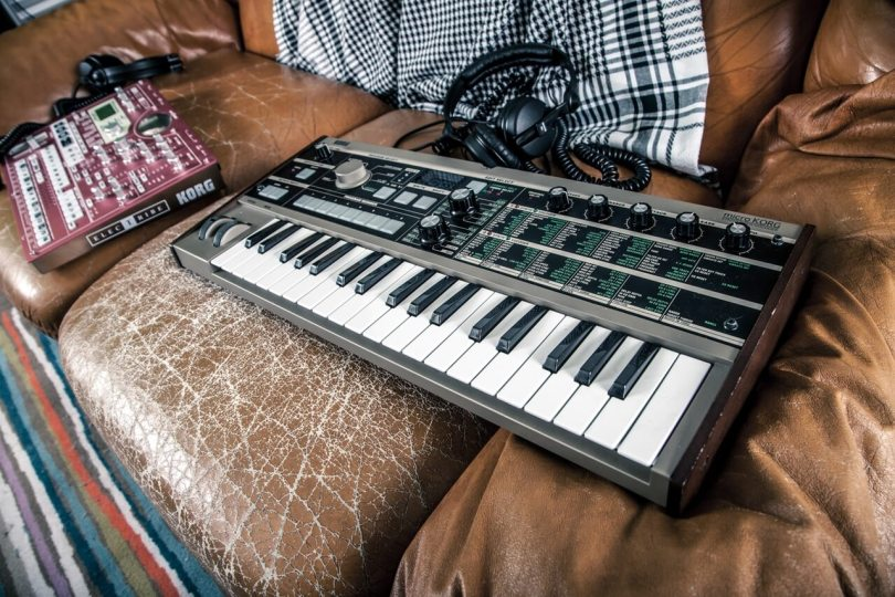 musicalkeyboard-tweak-cover