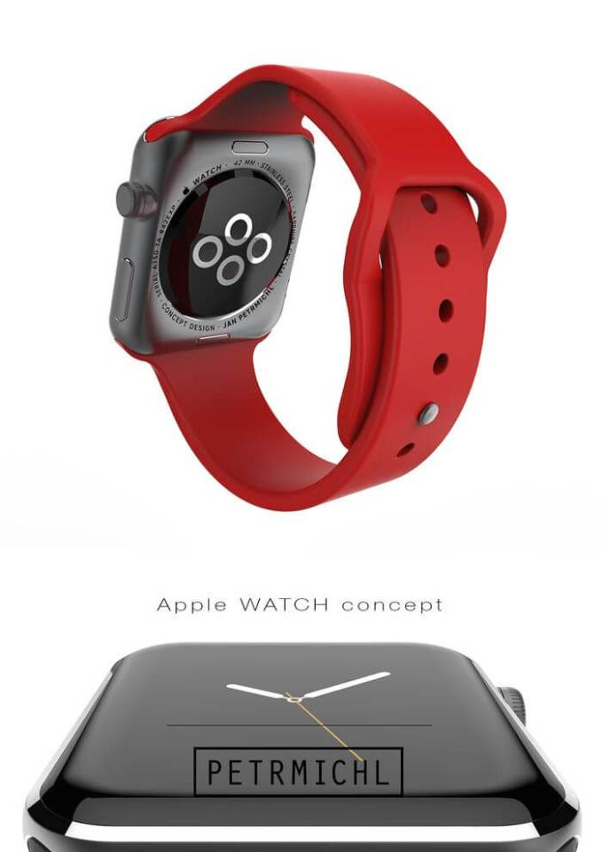 apple-watch-2-design-jan-petrmichl-1