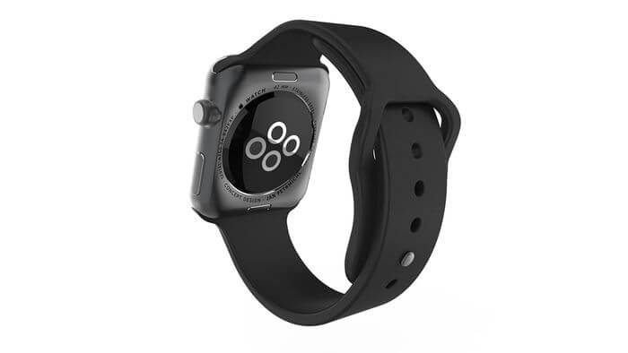apple-watch-2-design-jan-petrmichl-3