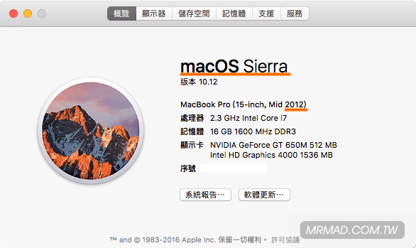 automatically-unlock-mac-apple-watch-1