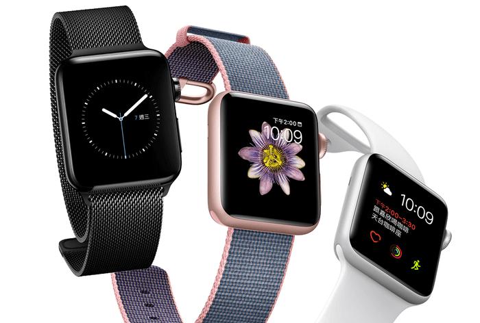 buy-apple-watch-2-reason