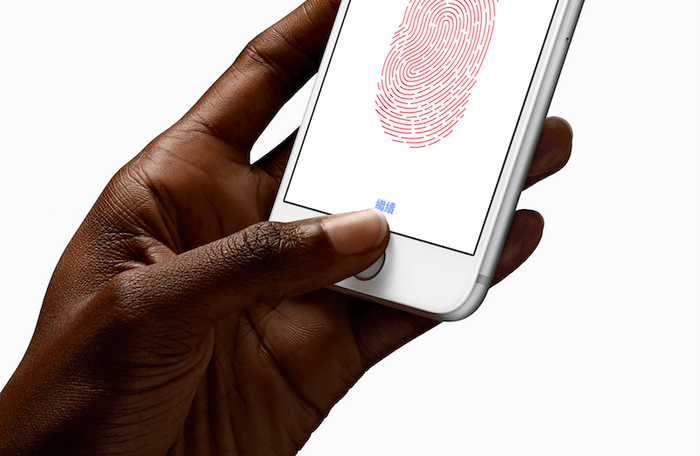 how-to-set-up-and-use-touch-id-iphone7-and-iphone7-plus