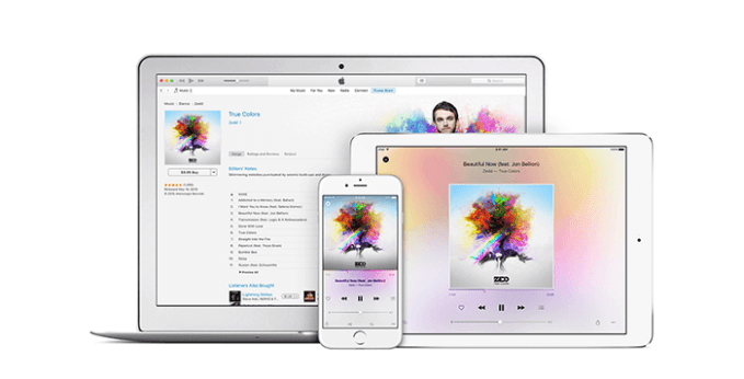 ios10-apple-music-repeat-cover