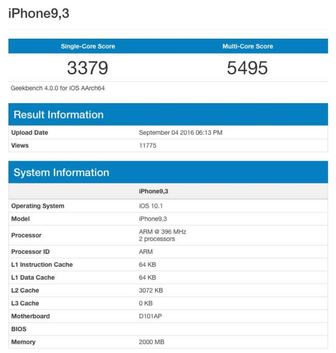 iphone-7-ram-geekbench-benchmark-2