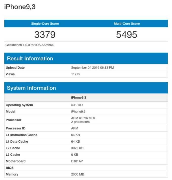 iphone-7-ram-geekbench-benchmark-2