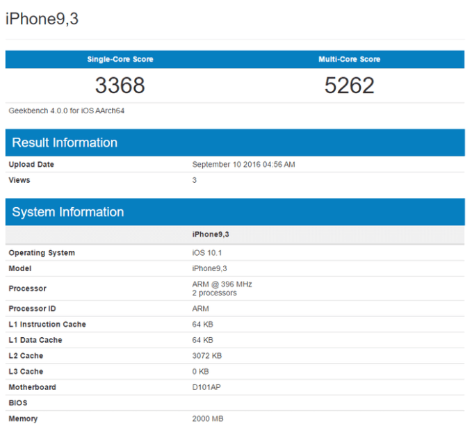 iphone-7-ram-geekbench-benchmark-3