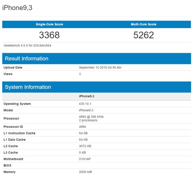 iphone-7-ram-geekbench-benchmark-3