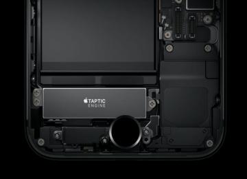 [教學]iPhone7和iPhone7 Plus要如何重開機進入DFU模式?