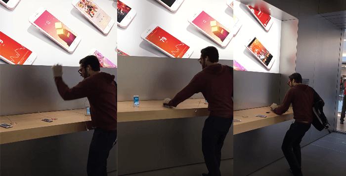 smash-iphone-apple-store