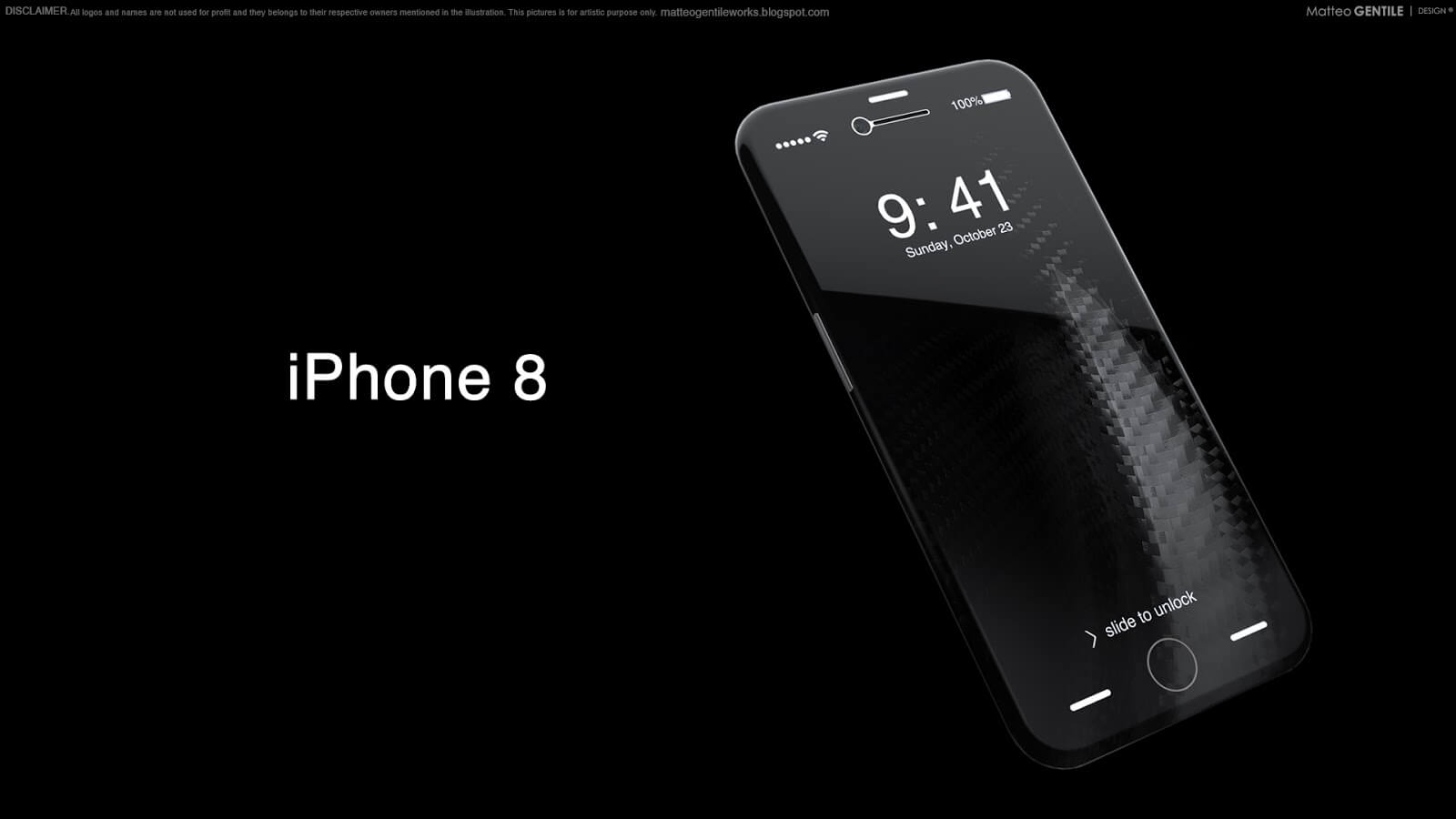 iphone-8-15