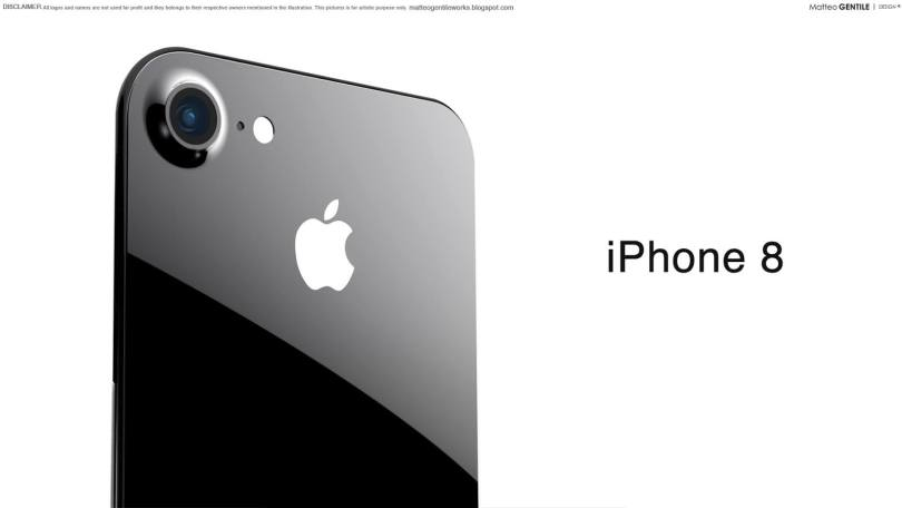 iphone-8-6