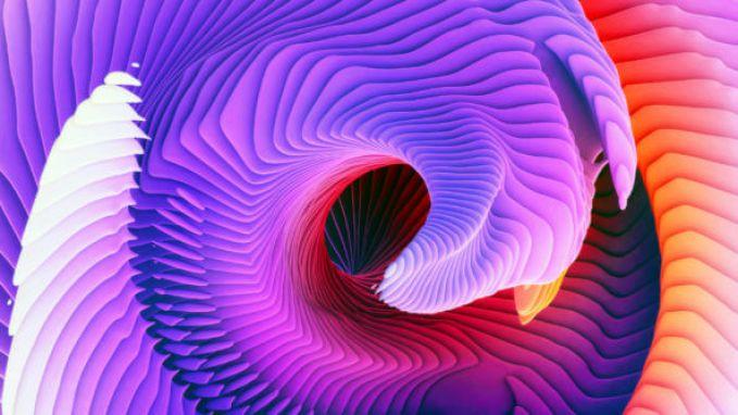 macbook-pro-event-wallpaper-ari-weinkle-spiral_1b-593x334
