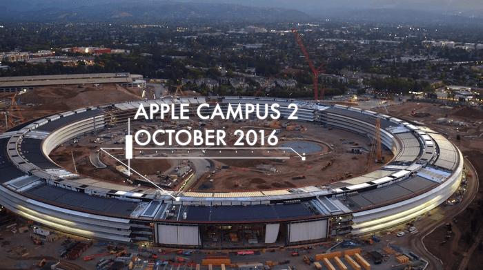 apple-campus-2-construction-oct-lights