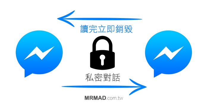 facebook-messenger-private-conversation-cover