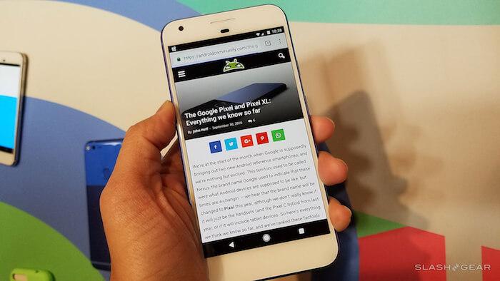 google-pixel-imitate-iphone-7-3