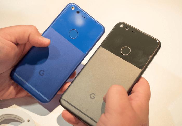 google-pixel-imitate-iphone