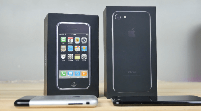 iphone-2g-vs-iphone-7-2
