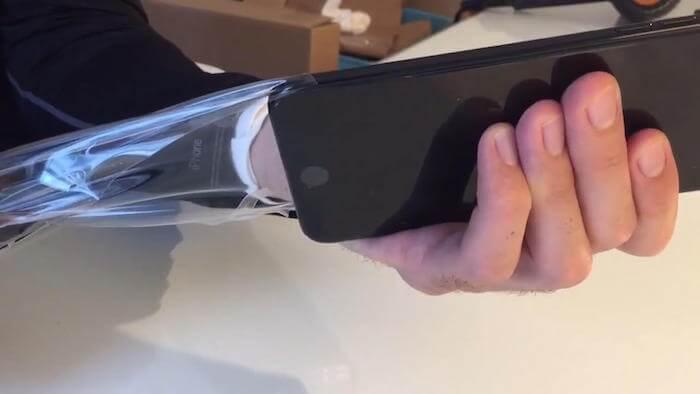 iphone-7-jet-black-capsule-diaoqi
