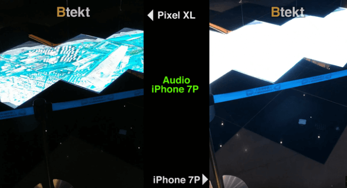 iphone-7-plus-vs-pixel-xl-night-shot-2