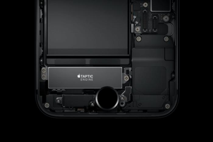 iphone-7-tasto-home