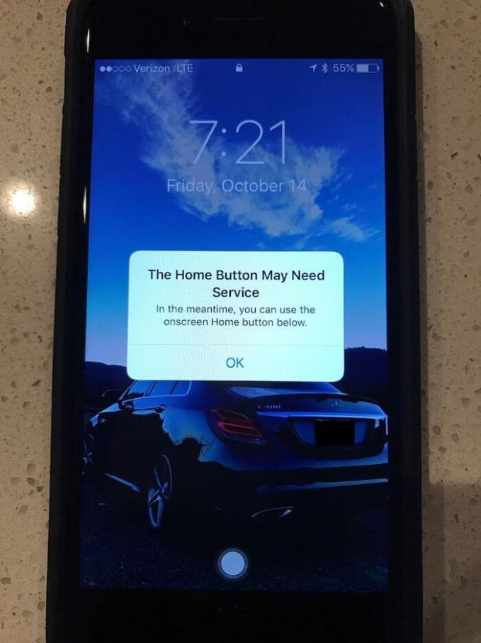iphone7-home-security-mechanism