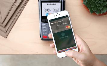台灣 Apple Pay 預計在下週正式開放,7家銀行業者已經準備完畢!