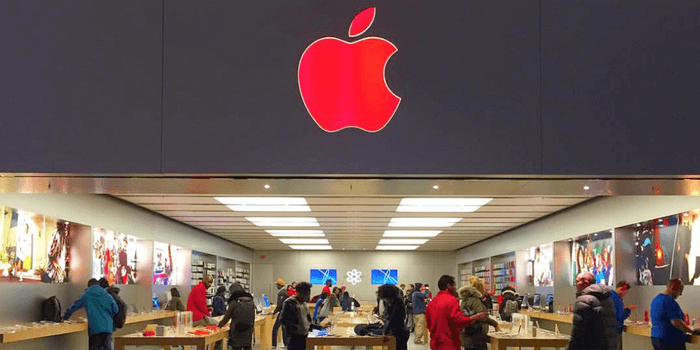 2016-apple-red-world-aids-day