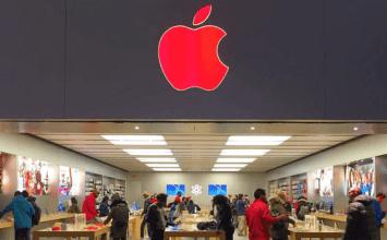 蘋果支持世界愛滋病日:推出4款新品與20款遊戲響應