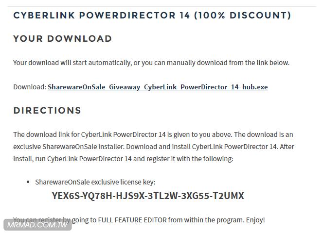 cyberlink-powerdirector-14-le-3