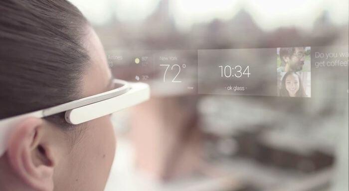 apple-digital-glasses-2018