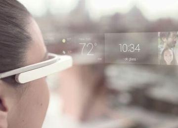 蘋果有計畫打算在2018年推出智慧型眼鏡與結合VR技術