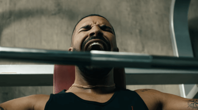 apple-music-drake-vs-bench-press