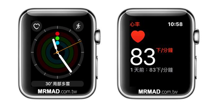 apple-watch-rhythm-2a