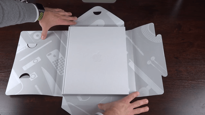designed-by-apple-in-california-unpacking-1