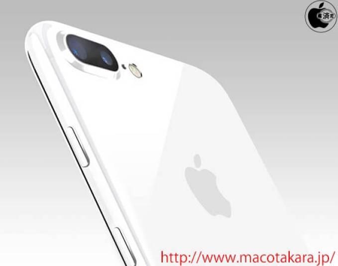 iphone7-jet-white