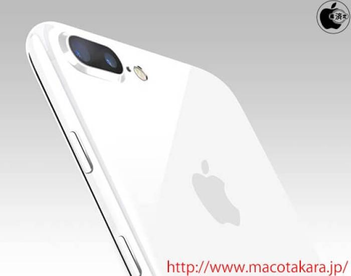 iphone7-jet-white