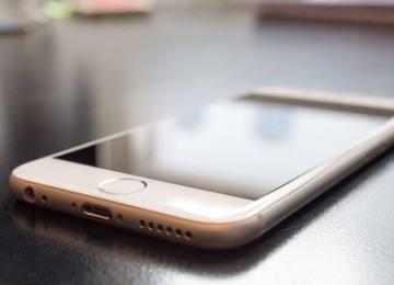 蘋果回應iPhone 6s自動關機事件!另有自行改善解決教學技巧