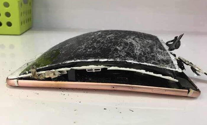 iphone-7-plus-china-battery-fire