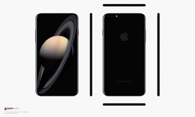 iphone-8-idropnews-exclusive-1