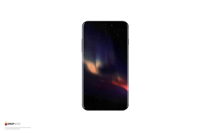 iphone-8-idropnews-exclusive-11