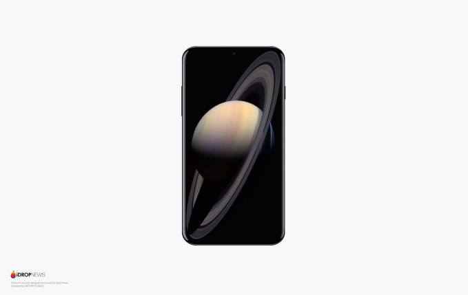 iphone-8-idropnews-exclusive-5
