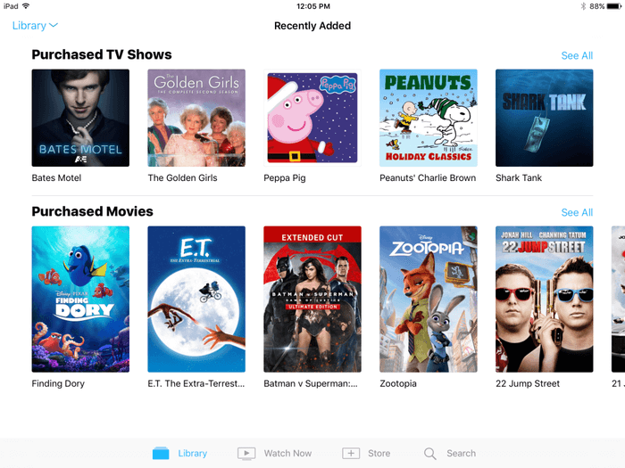 new-tv-app-1