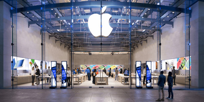 taiwan-apple-store-location-a13
