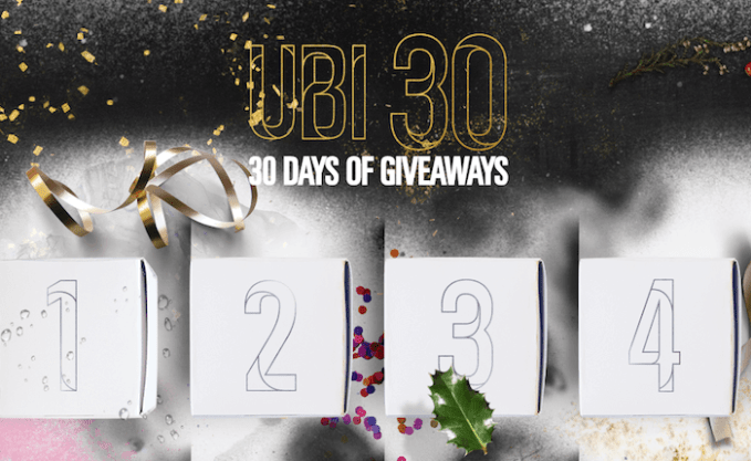 ubisoft-30-days-giveaways-1