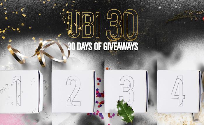 ubisoft-30-days-giveaways-1