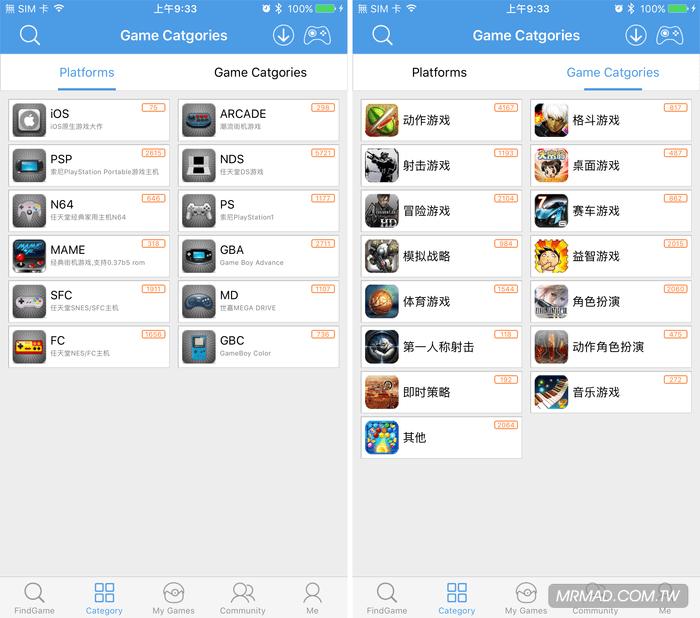 xiaoji001-game-4