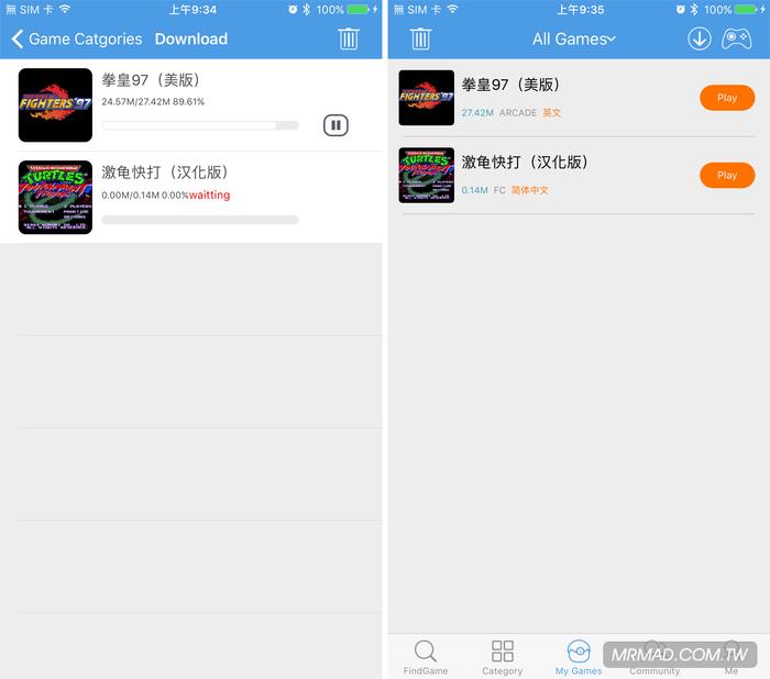 xiaoji001-game-5