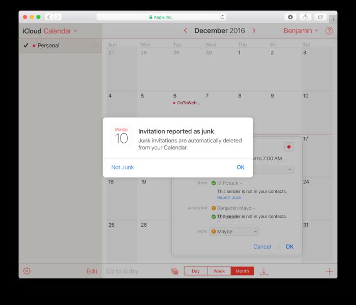 apple-icloud-calendar-report-junk-1