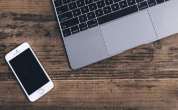 iOS 10-10.1.1重新越獄與誤點清除所有內容和設定解決方法
