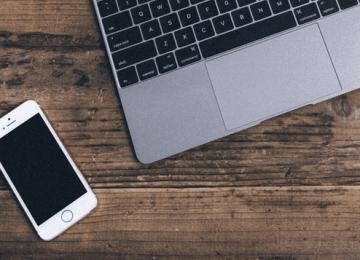 iOS 10.1-10.1.1重新越獄與誤點清除所有內容和設定解決方法